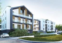 Duo Apartamenty