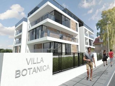 Villa Botanica-1