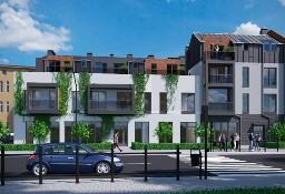 Apartamenty Poznańska 25
