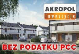 Dom, 4 Pokoje, Z Ogrodem Ul. Kujawska