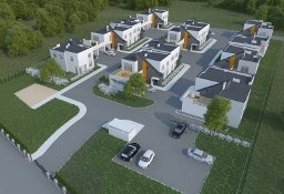 Nowe Mieszkania Łódź Górna Bałtycka Pod Żaglami