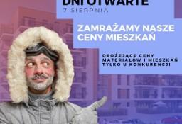 Nowy Bańgów W Siemianowicach Śląskich