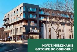 Nowe mieszkanie Gliwice Śródmieście, ul. Jasnogórska 3