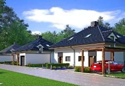 Nowe Domy W Najwyższym Standardzie Deweloperskim