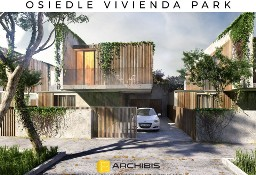 Bezczynszowe Apartamenty Viviendapark
