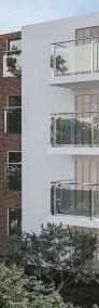 Apartamenty Żółkiewskiego-3