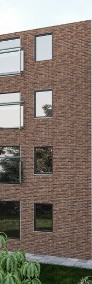 Apartamenty Żółkiewskiego-4