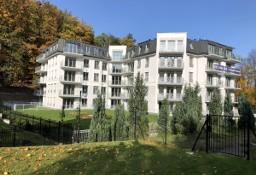 Apartamenty Jaśkowa Dolina 73