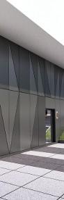Nowe mieszkanie Zabrze, ul. Korfantego-3