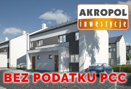 Poznańska II