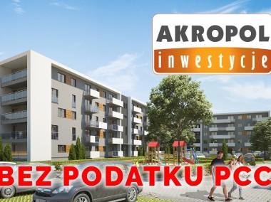 Poznań Jasielska-1