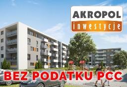 Poznań Jasielska