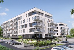 Apartamenty Łagodna