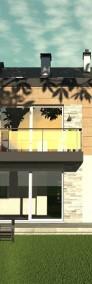 Apartamenty przy Pieszej-4