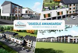 Osiedle Awangarda