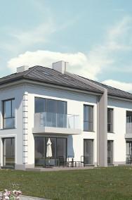 Classic Apartments-2