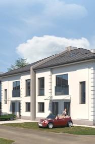 Classic Apartments-3