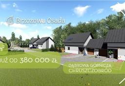 Brzozowa Osada