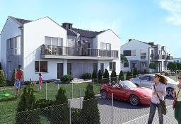 Dominowo Mieszkanie 48,8M2
