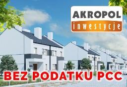 Rabowice, Swarzędz, Gowarzewo, Poznań