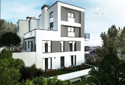 K9 Apartamenty