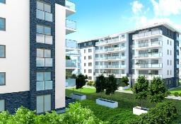Nowe mieszkanie Nowy Targ