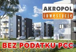 Koninko, Swarzędz, Borówiec, Kórnik,Poznań