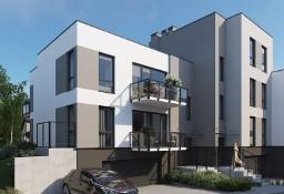 Bliska Residence 3
