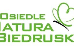 Osiedle Natura Biedrusko