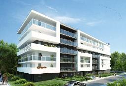Royal Investment Smart Apartaments