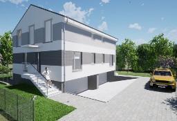 Dom Junikowo