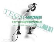 Lampa LED-2C IP67 do maszyn i urządzeń tel. 601273539