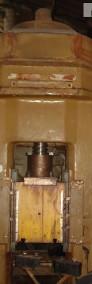 Prasy śrubowe - ( od 100 do 650 ton.)-3