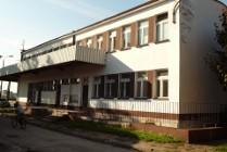 Lokal Bydgoszcz Fordon, ul. Dworzec 1