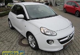 Opel Adam ZGUBILES MALY DUZY BRIEF LUBich BRAK WYROBIMY NOWE
