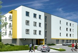 Nowe mieszkanie Piekary Śląskie, ul. Bazarowa