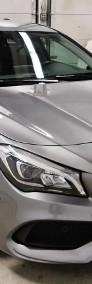 Mercedes-Benz Klasa CLA CLA 180 7G-DCT AMG Line-3