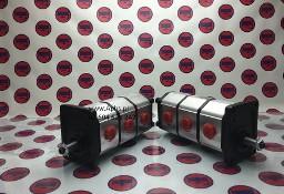 Pompa Hydrauliczna  do Minikoparka Libra 118SV