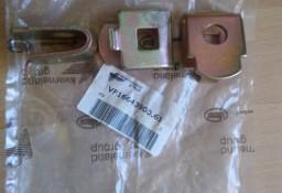 VF1664390.0.61 uchwyt palca Vicon PZ Fanex Deutz Fahr