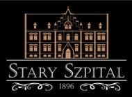 Lokal Ruda Śląska, ul. Karola Goduli 24