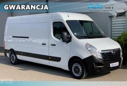 Opel Movano L3H2 /3.70m/ Klima 130KM *66.900km Gwarancja