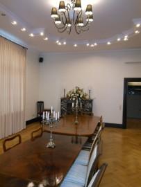 Lokal Gliwice Centrum