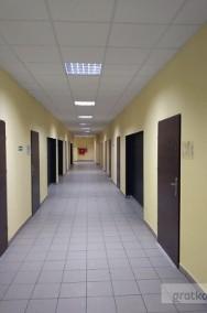 Lokal Sosnowiec, ul. Partyzantów 11-2