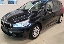 BMW SERIA 2 218d Advantage