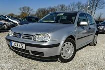 Volkswagen Golf IV * Opłacony * SZYBERDACH * Wspomaganie * El. Szyby *