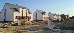 Nowe mieszkanie Tarnowo Podgórne, ul. 23 Października 100 A