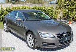 Audi A7 I (4G) ZGUBILES MALY DUZY BRIEF LUBich BRAK WYROBIMY NOWE