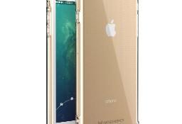 Pancerne etui Anti Shock do iPhone 8 Plus / 7 Plus