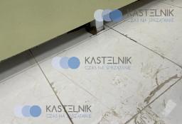 Czyszczenie po zalaniu we Wrocławiu - Kastelnik sprzątanie