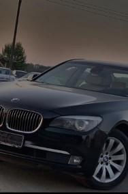 BMW SERIA 7 730d-2